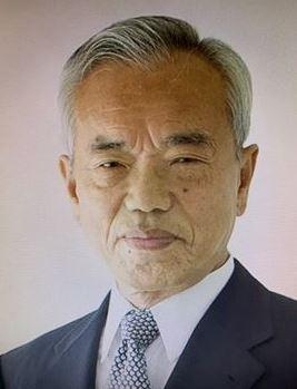 0520 02 5 - 谷川弥一が公選挙法違反なら、深堀浩県議(国民民主党)は政治資金規正法違反で告発される。