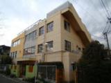 1622128 thum 1 - 若林児童館 7月のミニットパーク