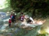 1622662 thum 1 - 【アウトドア 自然たっぷり♪沢トレッキングツアー】社会人サークルFEAD