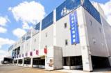 1623410 thum - 積和建設神奈川による お住まい まるっと大相談会 | ハウスクエア横浜