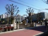 1623602 thum 1 - 上北沢児童館 ちゃぷちゃぷ水あそび