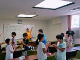 1625087 thum 1 - 9/1 第61期ドリームファシリテーター3級養成講座in松山 | 一般社団法人日本ゆめ教育協会