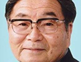 0911 01 1 - 北村誠吾(長崎県第4選挙区)初入閣!!