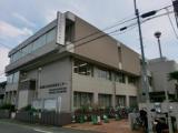 1630270 thum 1 - 玉川台児童館「人形劇ワークショップ」