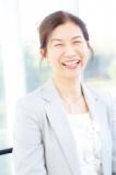 1632104 thum - 初笑い「ユーモア体質で明るい一年にしよう!」&シニア無料相談|イベント・セミナー情報|ハウスクエア横浜