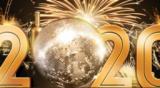 1632202 thum 1 - 12/31 カウントダウンパーティー 東京 2019 - 2020 @ LAUREL TOKYO 渋谷 * 飲み放題 * 1000円OFF