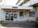 1636493 thum 1 - 【中止】新町児童館 4月の赤ちゃんひろば