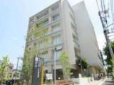 1636816 thum 1 - 【中止】代田図書館 5月のおはなし会