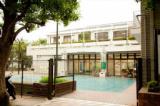 1637091 thum 1 - 【中止】桜丘児童館 子育て支援講座「ベビーマッサージ体験」