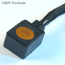 MEDOC - CHEPS Thermode