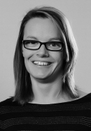 Monika Heiss - Office Manager