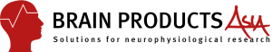 Logo Brain Products Asia
