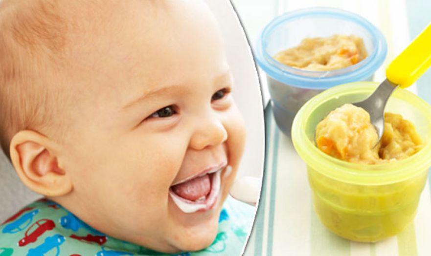 Baby Food Market4
