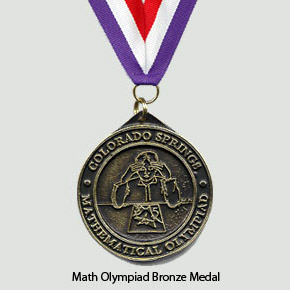 Math-Olympiad-ribbon
