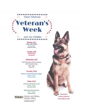 veterans-week-300x388