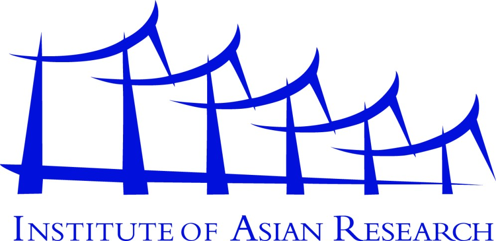 The Institute of Asian Research