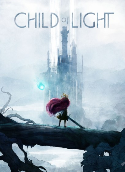 child-of-light-xbla-2013910101931_1