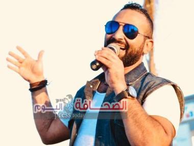 أحمد سعد 3