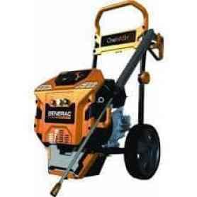 Generac 6602 Pressure Washer