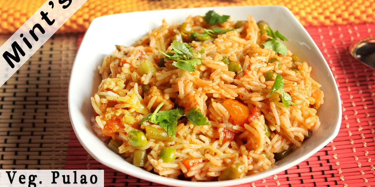 Veg pulao recipe in hindi vegetable pulao in pressure cooker veg pulao recipe in hindi vegetable pulao in pressure cooker vegan indian recipes forumfinder Image collections