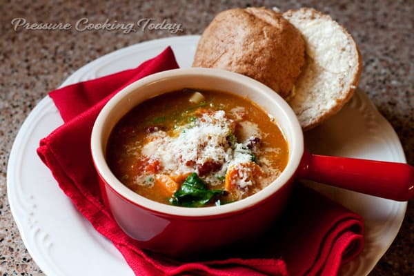 Pressure-Cooker-Minstrone-Soup-with-Basil-Pesto-PCT-2