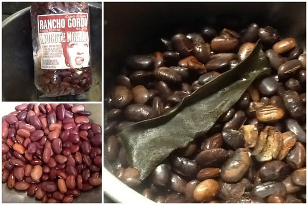 Beans-Collage-Pressure-Cooking-Today