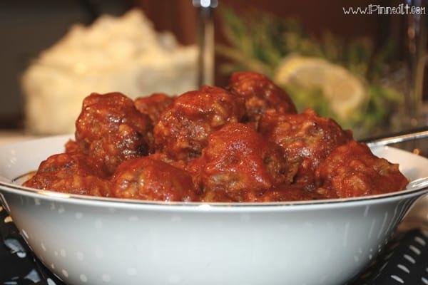 Porcupine-Meatballs-2-I-Pinned-It