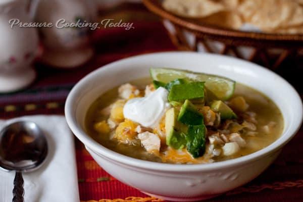 Chicken-Tomatillo-Soup-2