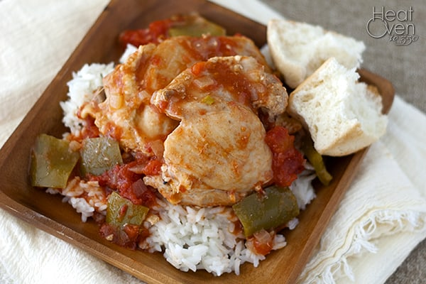 chicken-cacciatore-1-pc2day