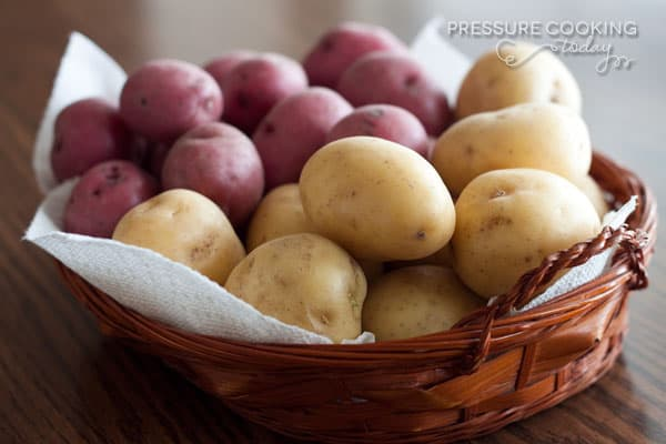 Small-Potatoes-Pressure-Cooking-Today