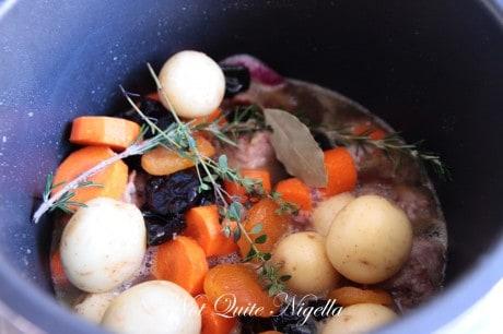 katniss-stew