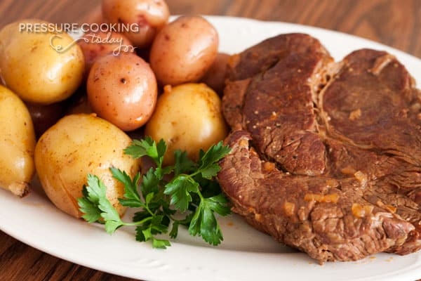 Pot-Roast-ATK-2-Pressure-Cooking-Today