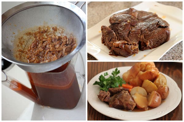 Pot-Roast-ATK-Collage-Pressure-Cooking-Today