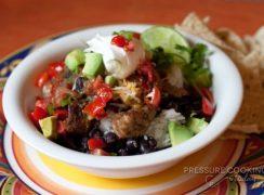 Pork-Carnitas-Burrito-Bowl-Pressure-Cooking-Today