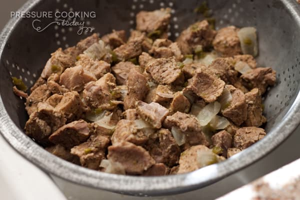 Pork-Carnitas-Taco-Cooked-Pressure-Cooking-Today