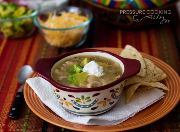 Quick-White-Chicken-Chili-2-Pressure-Cooking-Today