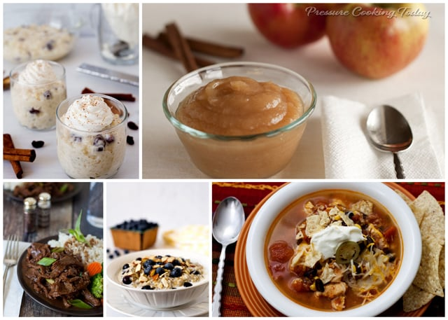 Easy-PC-recipes-collage