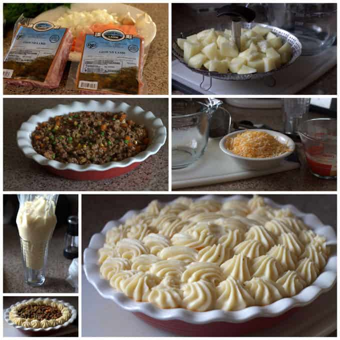 Shepherds-Pie-Collage-Pressure-Cooker-Today