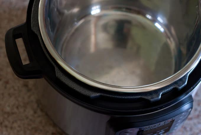 Instant-Pot-Duo-Cleaning