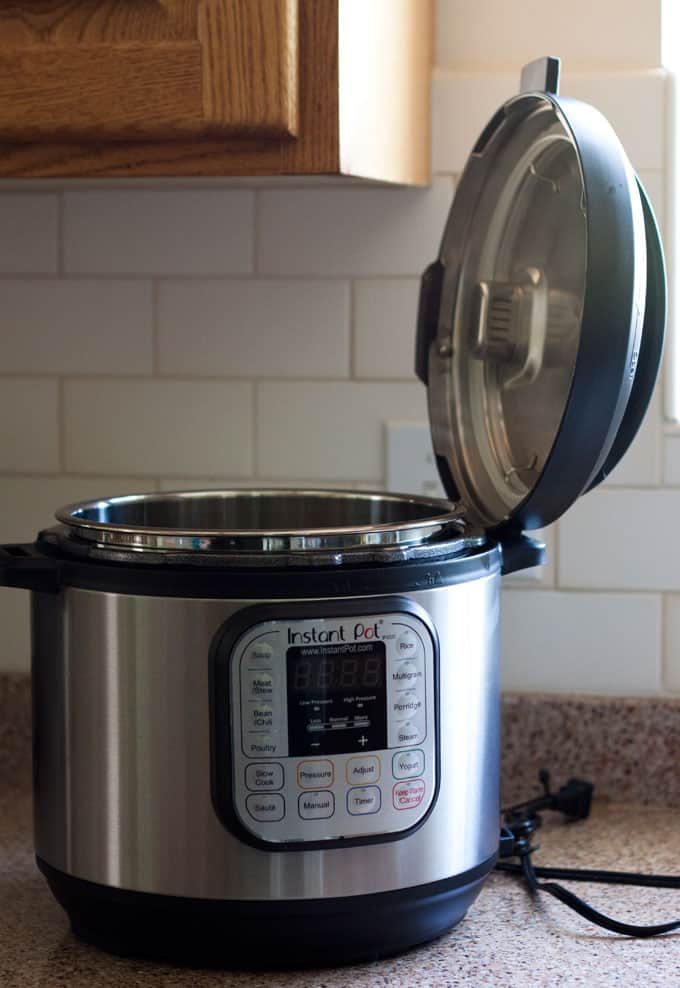Instant-Pot-Duo-Lid-Holder
