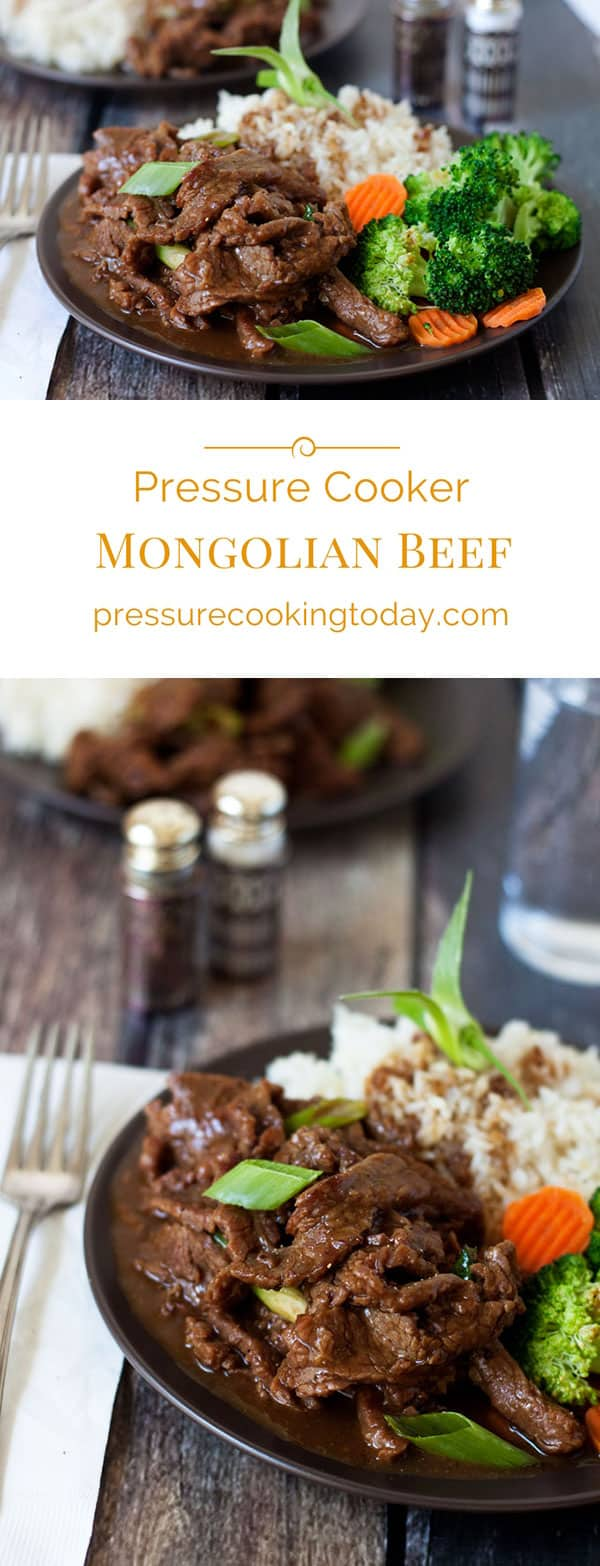 Mongolian-Beef-Pressure-Cooker-Collage