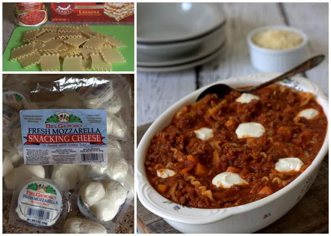 Sloppy-Lasagna-Collage-Pressure-Cooking-Today