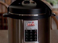 Fagor-Premium-Pressure-Cooker