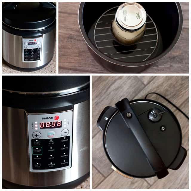 Fagor-Premium-Pressure-Cooker-Collage