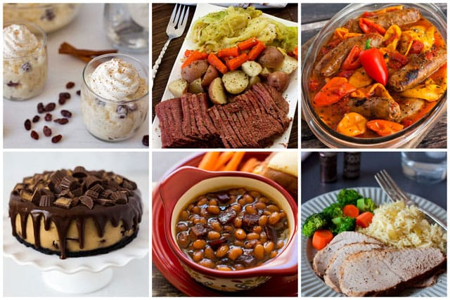 Most-Popular-Recipes--Collage-2-PCT