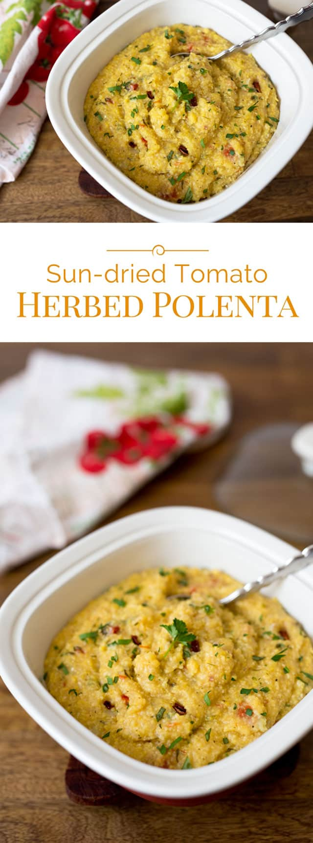 Sun-Dried-Tomato-Herbed-Polenta-Collage