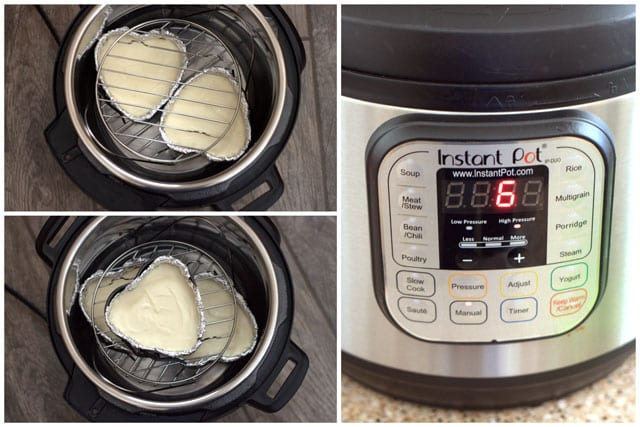 Heart-Shaped-Pressure-Cooker-Cheesecake-Collage-2