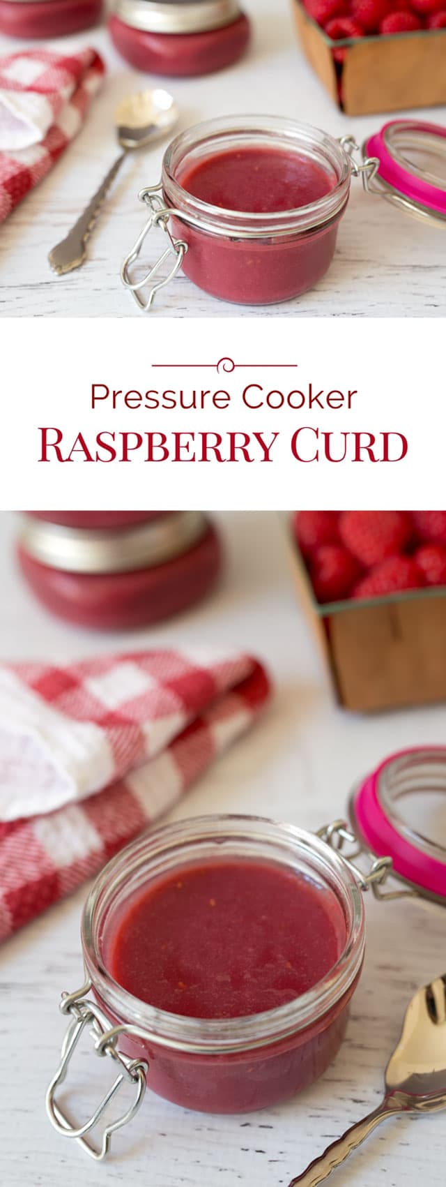Pressure-Cooker-Raspberry-Curd-Collage-Pressure-Cooking-Today