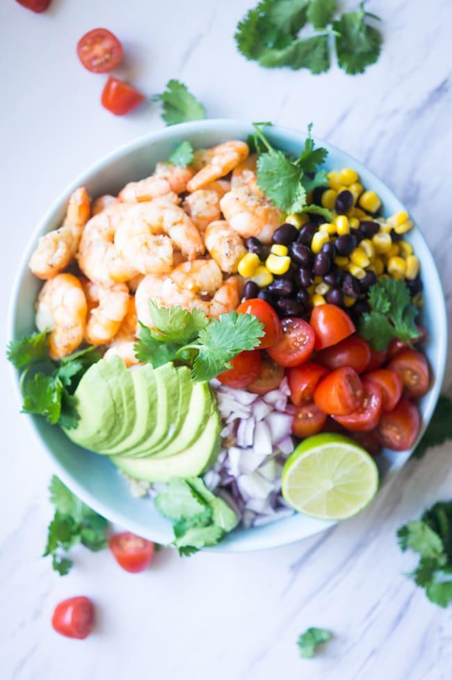 Shrimp-Quinoa-Salad-4