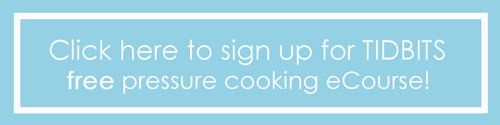 pressure-cooking-ecourse-sign-up-graphic